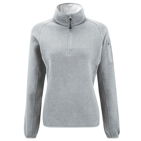 Henri Lloyd Traverse Half Zip Women's