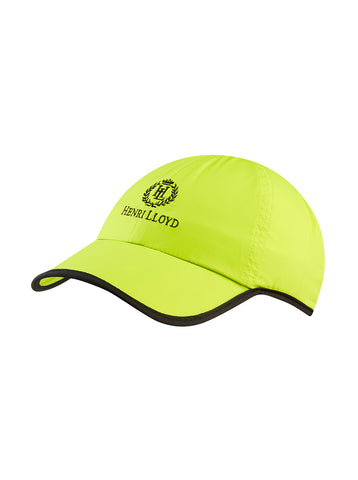 Henri Lloyd Breeze Cap LIME