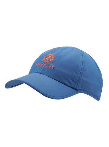 Henri Lloyd Breeze Cap MRN