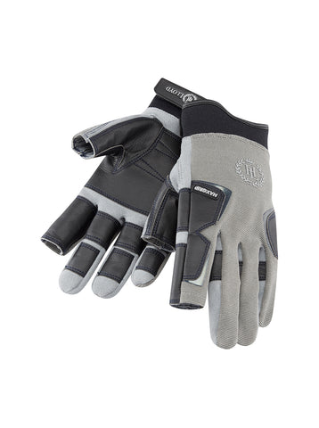 Henri Lloyd Pro-Grip Long Finger Glove