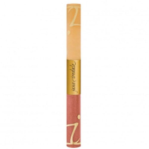 Jane Iredale Lip Stain Mania (golden bronze)
