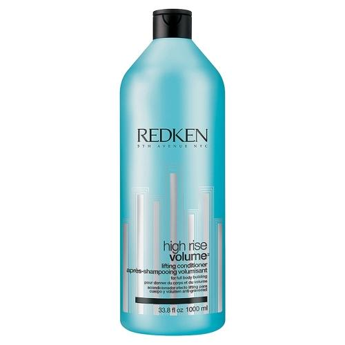 Redken Volume High Rise Lifting Conditioner 1000ml