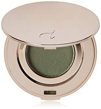 Jane Iredale Single PurePressed Eye Shadow Forest