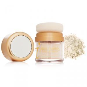 Jane Iredale SPF 30 Dry Sunscreen Translucent