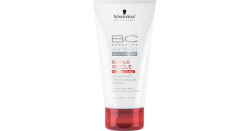 Schwarzkopf Bonacure Repair Rescue Reversilane Sealed Ends 75ml