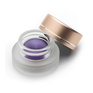 Jane Iredale Jelly Jar Purple Makeup Jane Iredale