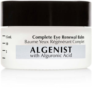 Algenist - Complete Renewal Eye Balm