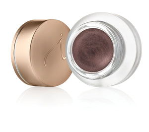 Jane Iredale Jelly Jar Brown Makeup Jane Iredale