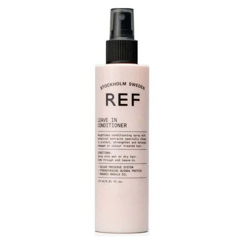 Ref. Leave-In Conditioner 175ml