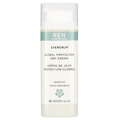 REN Global Protection Day Cream 50 ml