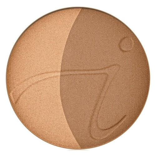 Jane Iredale So-Bronze Bronzing Powder Refill #2