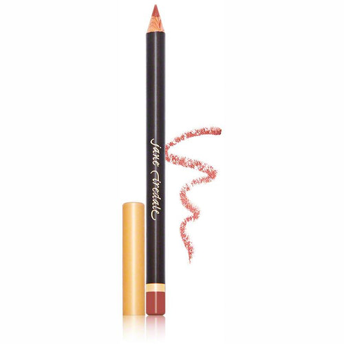 Jane Iredale Lip liner pencil Peach