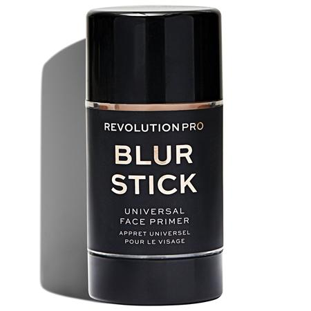 Makeup Revolution Pro Blur Stick 30 g Hudpleje Makeup Revolution