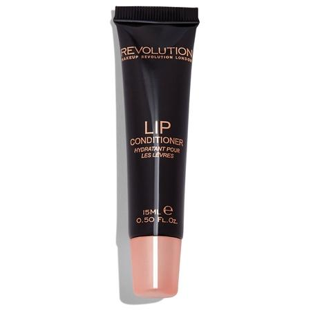 Makeup Revolution Lip Conditioner 15 ml Makeup Makeup Revolution