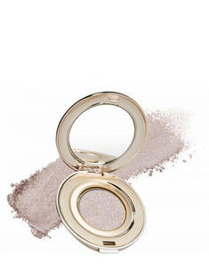 Jane Iredale Single PurePressed Eye Shadow Wink Makeup Jane Iredale