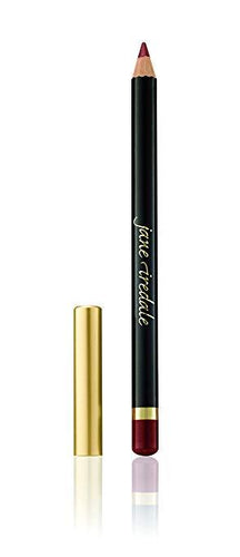 Jane Iredale Lip liner pencil Earth Red