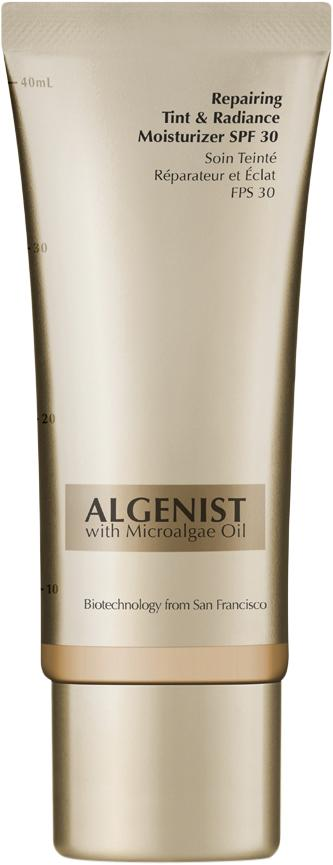 Algenist - Tinted Moisturizer Light/Medium