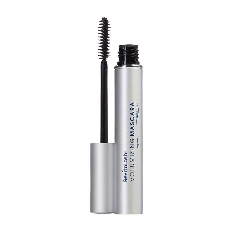 Revitalash Volumizing Mascara - Espresso