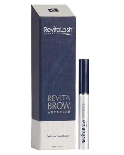 Revitalash RevitaBrow Advanced 1,5ml