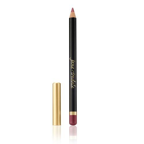 Jane Iredale Lip liner pencil Berry Makeup Jane Iredale