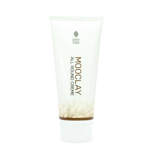 Mooclay - All Round Creme Hudpleje Mooclay