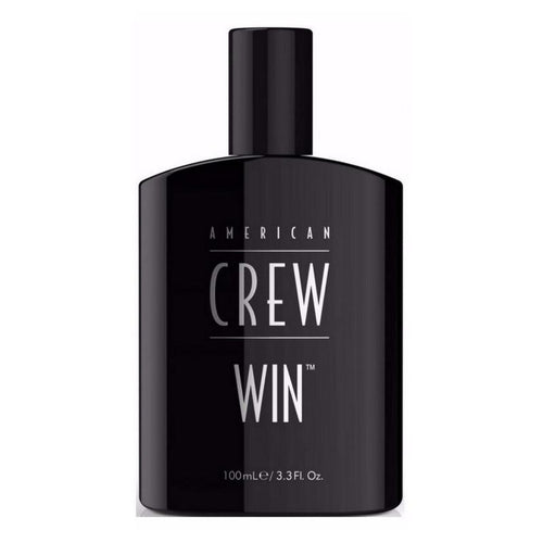 American Crew WIN Fragrance 100 ml