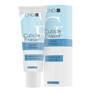 CND Cuticle Eraser 15 ml Makeup CND