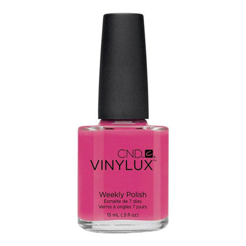 CND Pink Bikini #134 15 ml Makeup CND