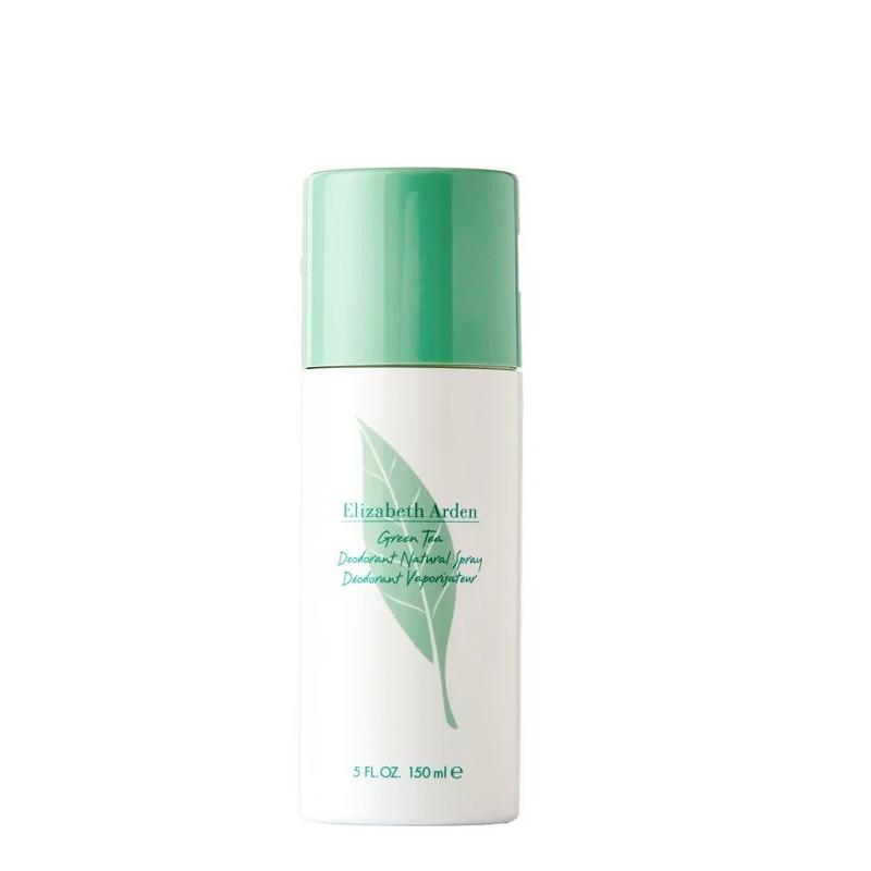 Elizabeth Arden Green tea Tea Deo Spray 150 ml Parfume Elizabeth Arden