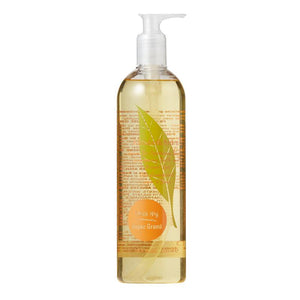 Elizabeth Arden Green Tea Shower 500 ml Hudpleje Elizabeth Arden