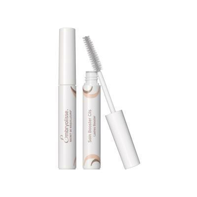 Embryolisse Lashes and Brow Booster 6,5 ml Hudpleje Embryolisse