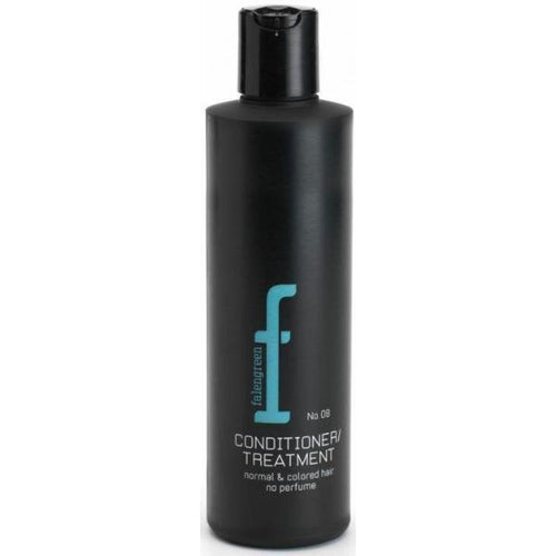 No. 08 Falengreen Conditioner/Treatment 250 ml Hårpleje Skiindk