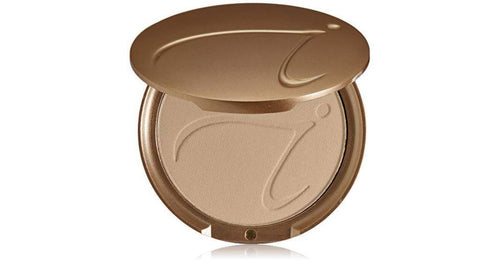 Jane Iredale PurePressed Base Mineral Foundation SPF 20 REFILL - Warm Silk