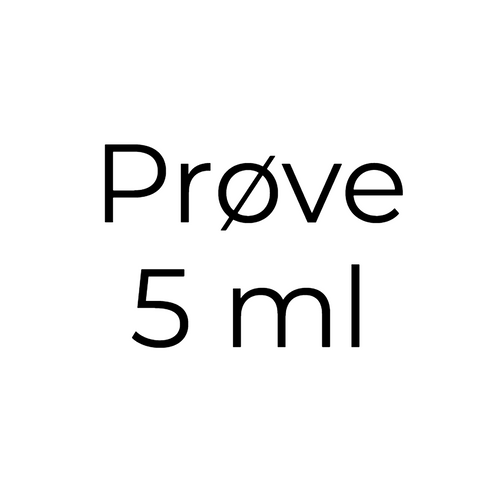 PRØVE - Mooclay All-Round Creme