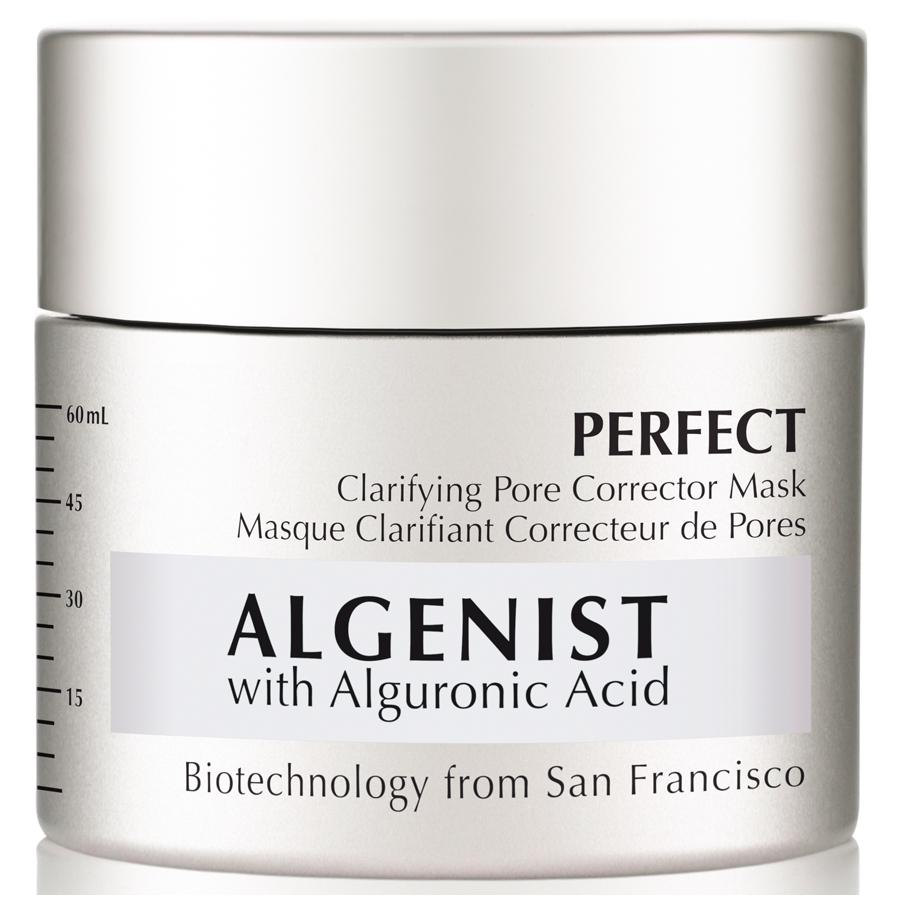 Algenist - Perfect Clarifying Pore Corrector Mask