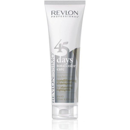 Revlon 45 days - Stunning Highlights 275 ml