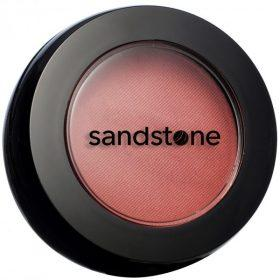 Sandstone Compact Blush 296 sultry Makeup Sandstone