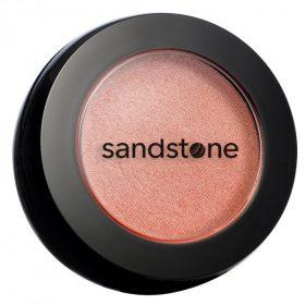 Sandstone Scandinavia - Compact Blush 337 high five Makeup Sandstone