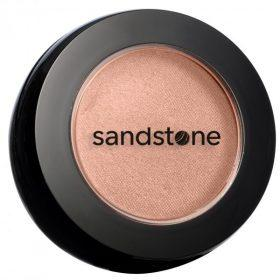 Sandstone Scandinavia - Highlighter 502 cleopatra Makeup Sandstone