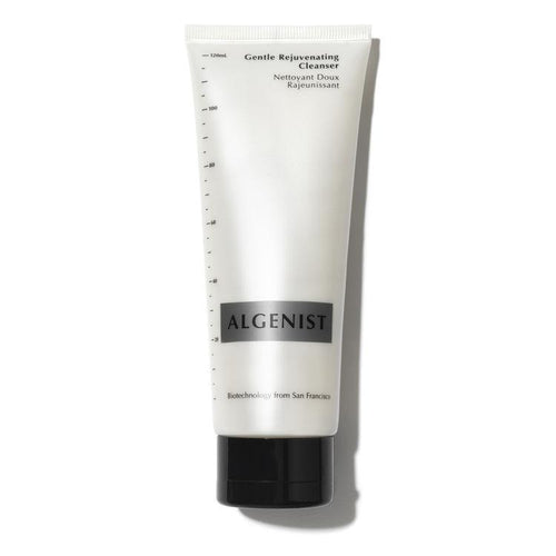 Algenist - Gentle Rejuvenating Cleanser Hudpleje Algenist