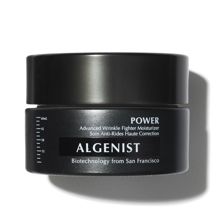 Algenist - Power Advanced Wrinkle Fighter Moisturizer