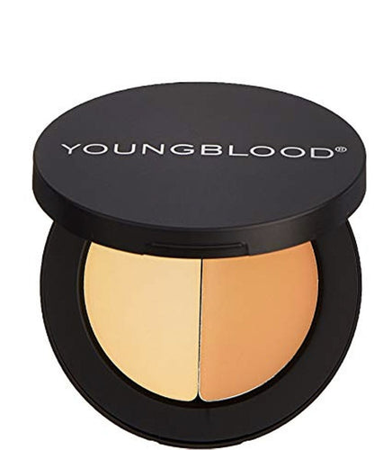 Youngblood Ultimate Corrector 2.7g
