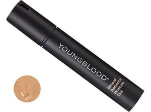 Youngblood Mineral Radiance Moisture Tint Natural 30ml