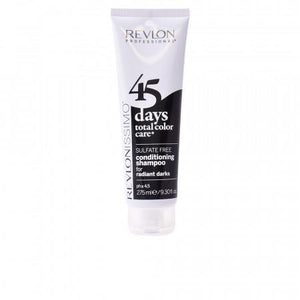 Revlon 45 days - Radiant Darks 275 ml