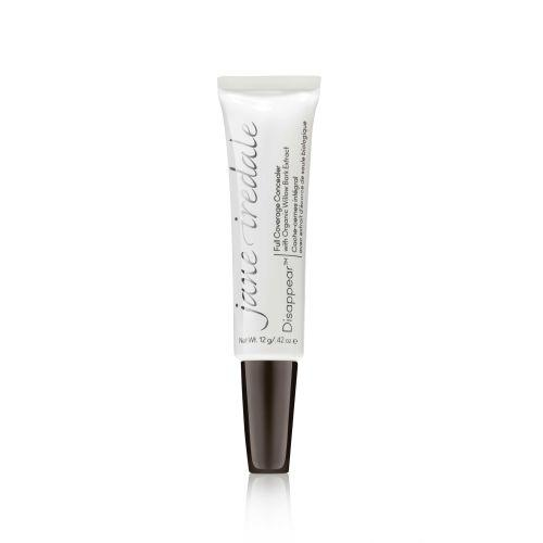 Jane Iredale Disappear Full Coverage Concealer Light Makeup Jane Iredale