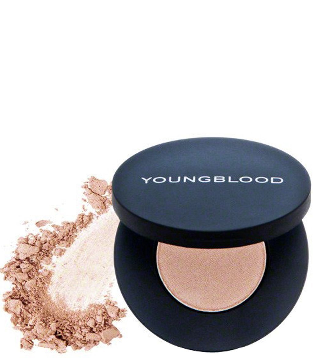 Youngblood Pressed Individual Eyeshadow Halo 2g