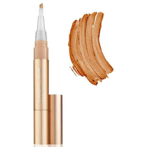 Jane Iredale Active Light Under Eye Concealer No.2