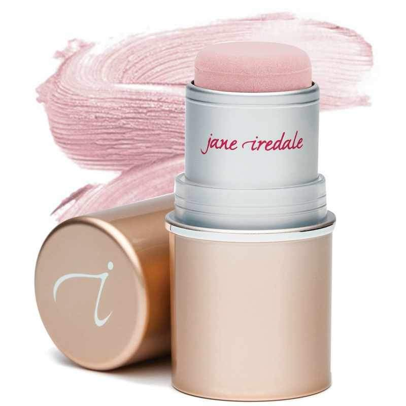 Jane Iredale In Touch Highlighter Complete Makeup Jane Iredale
