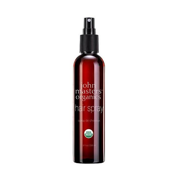 John Masters Organics Hair Spray 236 ml