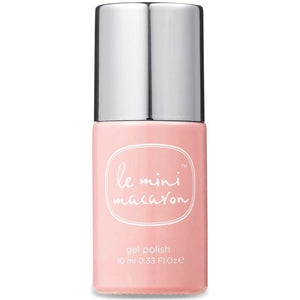 Le Mini Macaron Single Gel Polish - Rose Buttercreme Makeup Le Mini Macaron